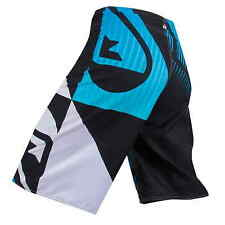 NWT Quiksilver SHORTS MEN'S SURF BOARDSHORTS CASUAL SHORTS ATHLETIC BEACH SHORTS
