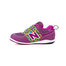 NEW BALANCE Hook and Loop 574 Series Infants Baby Shoes FS574PCI from the US