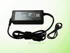 AC Adapter For Zotac ZBOX Nano B C M O Series Mini PC Power Supply Cord Charger