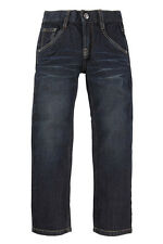 Name It Boys Jeans STICKS NOOS Regular Fit Gr. 92 - 164 NEU