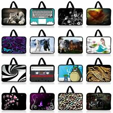 "Carrying Bag Case Cover Pouch For 7"" Allwinner A13 A10 Google Android Tablet PC"