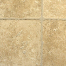 Napa Elba 505 Vinyl Flooring Lino Kitchen Bathroom Stone 2m 3m 4m Any Size Cheap