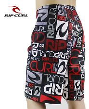 RIP CURL Mens Beach Pants Surf Shorts Bermuda Shorts Boardshorts 30 32 34 36 38