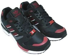 Adidas Zx 8000 Originals Trainers M19664 Trainers Shoes Shoes Mens New