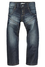 Name It Boys Jeans / Hose NEW BUZZ Noos Gr. 92 - 152 NEU
