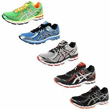 MEN'S ASICS GT2000™ 2 FluidRide® Dynamic DuoMax® RUNNING SHOES