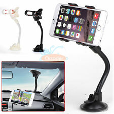 Car Adjust Windshield Suction Cup Holder Mount For Apple iPhone 6/6 Plus/5S/SC/5