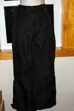 *NWT* Women's-Ocean & Earth Snow-Ski-Boarder Pants!