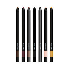 [TOSOWOONG] Makeon Auto Twister Jewelry Eye Liner - 1.5g