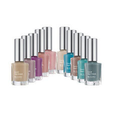 [MISSHA] The Style Lucid Nail Polish - 8ml