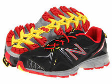 New! Mens New Balance 610 v2 Trail Running Sneakers Shoes - limited sizes