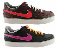 NIKE SWEET ACE 83 WOMENS/LADIES SPORT SHOES/SNEAKERS/TENNIS SHOES