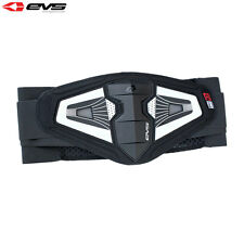 EVS  ADULT IMPACT MX KIDNEY LOWER SPINE BELT PROTECTION SUPPORT * 5 SIZES *