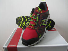 New! Mens New Balance 612 Trail Running Sneakers Shoes - 4E Wide