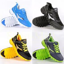 Mens Wave Air Tech Shox Running Trainers Sports Shoes Size