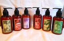Wen Cleansing Conditioner 6oz with pump ~ Choose Your Scent