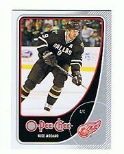 2010-11 O-pee-chee BASE Pick your card in the list Cards 351-400