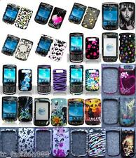 Guaranteed Quality Phone Cover DESIGN Case FOR Blackberry Torch 9800 9810