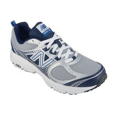 New! Mens New Balance 540 v2 Running Sneakers Shoes X Wide 4E - Select sizes