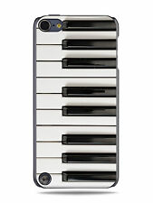 GRÜV Case Cover Piano Music Keyboard for Apple Devices
