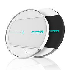 Nillkin QI Standard Wireless Charger Charging Pad For Galaxy S6/S6 Edge/Nexus 6