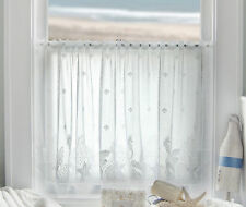 Seascape Tier by Heritage Lace, Choice of 3 Sizes, Choose One or Set, Seashells