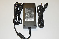 DELL OEM SLIM 180W AC Adapter Charger Power Supply PSU FITS SERIES MODELS/PN
