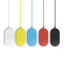 *New* Nokia DT-900 Wireless Charging Plate - Retail Packaging - Various Colors