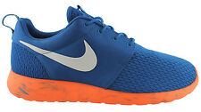 NIKE ROSHE RUN MENS LIGHTWEIGHT RUNNING/SPORT SHOES/FASHION/CASUAL