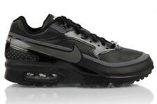 SCARPE SNEAKERS UOMO DONNA NIKE ORIGINALE AIR MAX CLASSIC BW GS 609035 SHOES NEW