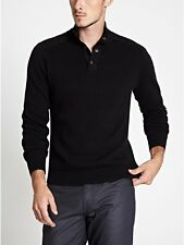 G By Guess Men's Vance Sweater