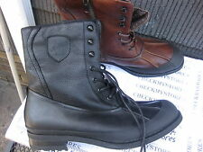 NEW NIB $199 I.D. REQUIRED BOOTS LD879 HEAVY DUTY RUGGED MULTI COLOR-SIZES AVA.