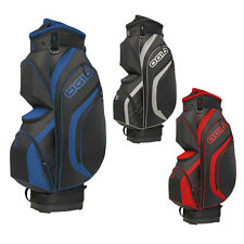 2015 OGIO Press Cart Bag NEW