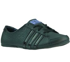 NEW adidas dance - shoes Ladies coneo dance w Sneaker gym shoe Sports X73792