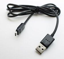 OEM LG Micro USB Data Transfer Sync&Charge 1.8A Rapid Fast Charger Cord Cable