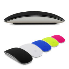 kwmobile SOFT SKIN FOR APPLE MAGIC MOUSE PROTECTOR BUMPER COVER PROTECTION CASE