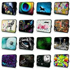 "Many Designs Netbook Laptop Bag Case Pouch For 11.6"" HP Pavilion/HP Stream 11"