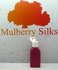 1x Iron Fix Silk Paint 30ml Bottle, Great Range of Colours Water Based & Mixable