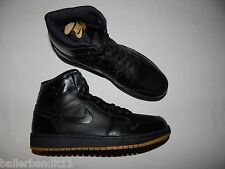 Mens Nike Air Jordan 1 Retro High OG shoes new 555088 020