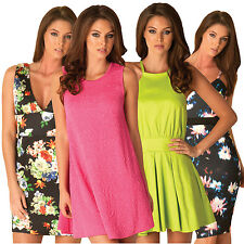 Women's AX Paris Dresses from £8.99 From Get The Label