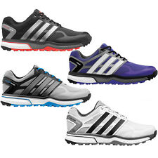 Adidas Adipower Sports Boost Golf Shoes NEW