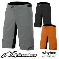NUOVO! ALPINESTARS 2015 hyperlight 2 Pantaloncini [ MTB ] MOUNTAIN BIKE BICI CICLO