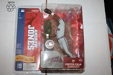 Mcfarlane's Sports Picks Series 9 Andruw Jones Figure