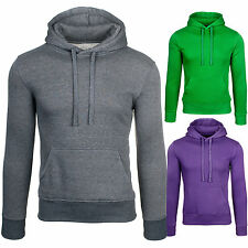 BOLF Stegol Hoodie Hoodie Sweater Sweatshirt Hooded TOP 1A1 Sweater jacket