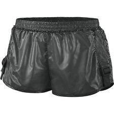 Adidas von Stella Mccartney RUN Performance ClimaLite Shorts Short Pants Ladies