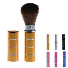 NEW Women Makeup Brushes Tools Cosmetic Makeup Brush Fashion Cosmetic Sets