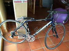 SPECIALIZED ROUBAIX ELITE BICI piccolo 52