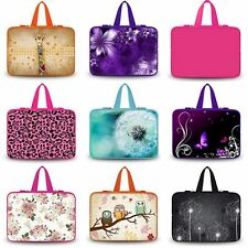"Laptop Cover Case Sleeve Bag For 15"" 15.6"" ASUS HP Pavilion / Dell Inspiron ACER"