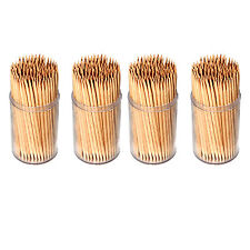 Korean toothpicks UK | Free UK Delivery on Korean Toothpicks | m ...