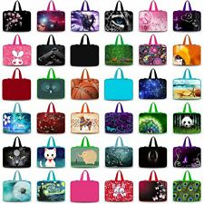 "12""Waterproof Carry Laptop Sleeve Case Pouch For 12inch New Apple Macbook Retina"